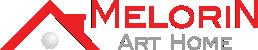 Melorin Art Home